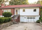 Foreclosed Home in Marion 46953 4910 S LINCOLN BLVD - Property ID: 4195244