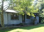 Foreclosed Home in Crossville 38571 274 CHERRY BRANCH RD - Property ID: 4195254