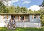 Foreclosed Home in Soddy Daisy 37379 13930 MOUNT TABOR RD - Property ID: 4195260