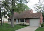 Foreclosed Home in Park Forest 60466 217 WASHINGTON ST - Property ID: 4195271