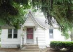 Foreclosed Home in Staunton 62088 615 N LAUREL ST - Property ID: 4195275