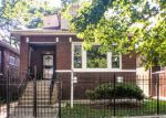 Foreclosed Home in Chicago 60620 8136 S JUSTINE ST - Property ID: 4195278