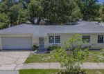 Foreclosed Home in Saint Petersburg 33712 1909 22ND ST S - Property ID: 4195329