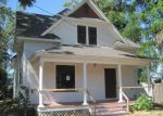 Foreclosed Home in Walla Walla 99362 401 N 4TH AVE - Property ID: 4195352