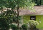 Foreclosed Home in Atlanta 30315 2306 CAREY DR SE - Property ID: 4195375
