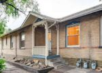 Foreclosed Home in Denver 80203 430 E 6TH AVE - Property ID: 4195391
