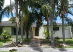 Foreclosed Home in Homestead 33030 30930 SW 190TH AVE - Property ID: 4195393