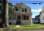 Foreclosed Home in Wethersfield 6109 503 JORDAN LN - Property ID: 4195524