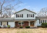 Foreclosed Home in North Haven 6473 242 MAPLE AVE - Property ID: 4195530