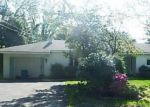 Foreclosed Home in West Sand Lake 12196 56 ROCKERY TER - Property ID: 4195534