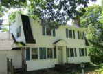 Foreclosed Home in Jaffrey 3452 39 GILMORE POND RD - Property ID: 4195542
