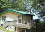 Foreclosed Home in Banner Elk 28604 474 SAINT ANDREWS RD - Property ID: 4195563