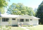 Foreclosed Home in Cheboygan 49721 5418 REYNOLDS RD - Property ID: 4195587