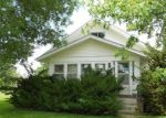 Foreclosed Home in Eldora 50627 1410 18TH AVE - Property ID: 4195601