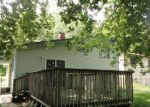 Foreclosed Home in Zion 60099 2217 HOREB AVE - Property ID: 4195617