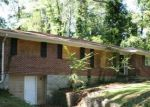Foreclosed Home in Atlanta 30311 3244 LYNFIELD DR SW - Property ID: 4195628