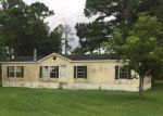 Foreclosed Home in Townsend 31331 1076 CRESCENT HEIGHTS RD SE - Property ID: 4195630