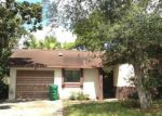Foreclosed Home in Cocoa 32927 5690 HOLDEN RD - Property ID: 4195644