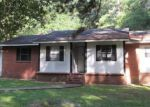 Foreclosed Home in Tallahassee 32303 5010 PRYOR CT - Property ID: 4195666