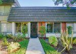 Foreclosed Home in Bellflower 90706 17759 REGENCY CIR - Property ID: 4195716