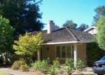 Foreclosed Home in Los Altos 94024 462 DEODARA DR - Property ID: 4195722