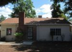 Foreclosed Home in Riverside 92503 3731 FARNHAM PL - Property ID: 4195729