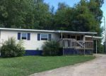 Foreclosed Home in Huntsville 35811 714 MASTIN LAKE RD NW - Property ID: 4195758