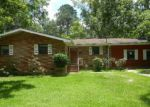 Foreclosed Home in Dothan 36301 307 ROBERTS ST - Property ID: 4195775