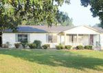 Foreclosed Home in Hartselle 35640 5901 NORRIS MILL RD - Property ID: 4195780