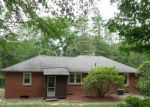 Foreclosed Home in Canton 6019 30 MORGAN RD - Property ID: 4195790