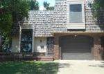 Foreclosed Home in Topeka 66611 2610 SW 30TH ST - Property ID: 4195809