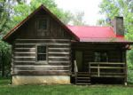 Foreclosed Home in Lawrenceburg 40342 1899 GILBERTS CREEK RD - Property ID: 4195817