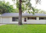 Foreclosed Home in Kansas City 64134 11210 CORRINGTON AVE - Property ID: 4195826