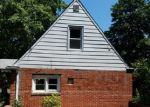 Foreclosed Home in Mount Holly 8060 300 MILL ST - Property ID: 4195838