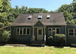 Foreclosed Home in Branchville 7826 5 3RD ST - Property ID: 4195840