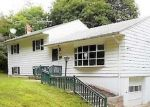 Foreclosed Home in Poughkeepsie 12603 22 CAYWOOD RD - Property ID: 4195843