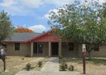Foreclosed Home in San Juan 78589 602 CALLE DEL SOL - Property ID: 4195866