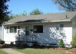 Foreclosed Home in Waterloo 50702 2414 W 7TH ST - Property ID: 4195892