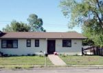 Foreclosed Home in Newcastle 82701 604 PINE ST - Property ID: 4196011