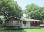 Foreclosed Home in Decatur 62526 2255 FRONTIER RD - Property ID: 4196032