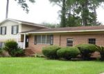 Foreclosed Home in Waycross 31503 2134 TAMARA RD - Property ID: 4196035