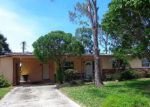 Foreclosed Home in Rockledge 32955 1052 MATADOR DR - Property ID: 4196038