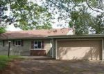 Foreclosed Home in Jewett City 6351 29 ARPIN LN - Property ID: 4196054