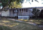 Foreclosed Home in Jones 49061 16725 CHAPEL HILL ST - Property ID: 4196086
