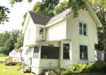 Foreclosed Home in Alden 14004 12655 MAIN ST - Property ID: 4196101