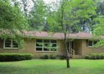 Foreclosed Home in Hartsville 29550 921 POWER ST - Property ID: 4196117