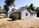 Foreclosed Home in Gillette 82716 907 E 8TH ST - Property ID: 4196136