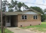 Foreclosed Home in Springfield 70462 32067 TIBOE PLZ - Property ID: 4196154