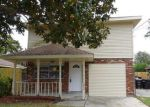 Foreclosed Home in Kenner 70065 3012 INDIANA AVE - Property ID: 4196156