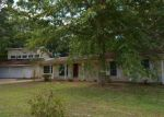 Foreclosed Home in Shalimar 32579 60 3RD AVE - Property ID: 4196170